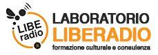 Liberadio.it